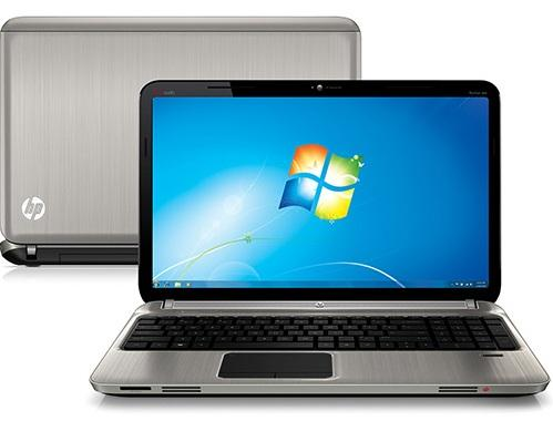 HP-DV6-6170BR