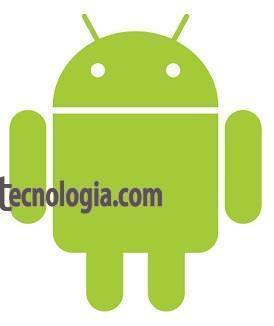 Ice Cream Sandwich Versus Jelly Bean The Dish On Android Os