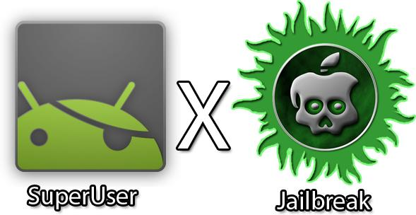 Android ou iOS? Android ou iOS? Untitled 2