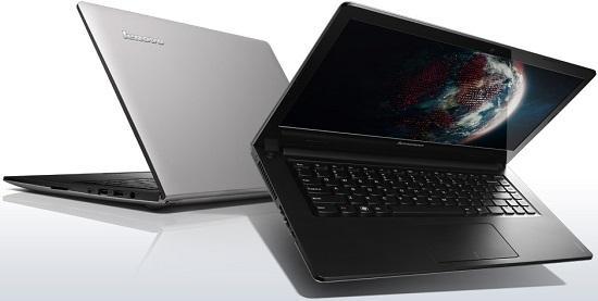 IdeaPad-S400
