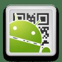 10 aplicativos úteis para seu android 10 aplicativos úteis para seu android QR DROID