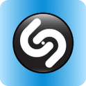 10 aplicativos úteis para seu android 10 aplicativos úteis para seu android SHAZAM