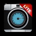 10 aplicativos úteis para seu android 10 aplicativos úteis para seu android fast burst