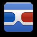 10 aplicativos úteis para seu android 10 aplicativos úteis para seu android google googlessssssss