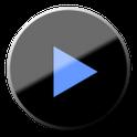 10 aplicativos úteis para seu android 10 aplicativos úteis para seu android mx player