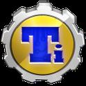 10 aplicativos úteis para seu android 10 aplicativos úteis para seu android titanium backup