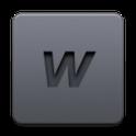 10 aplicativos úteis para seu android 10 aplicativos úteis para seu android wallbase