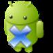 5 dicas para melhorar o desempenho do seu Android 5 dicas para melhorar o desempenho do seu Android adv1