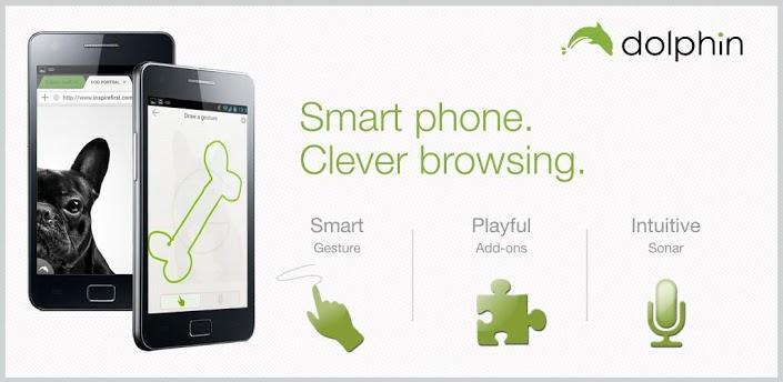 10 aplicativos úteis para Android (Parte 2) 10 aplicativos úteis para Android (Parte 2) dol1