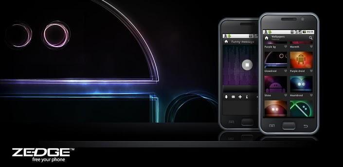 10 aplicativos úteis para Android (Parte 2) 10 aplicativos úteis para Android (Parte 2) zed