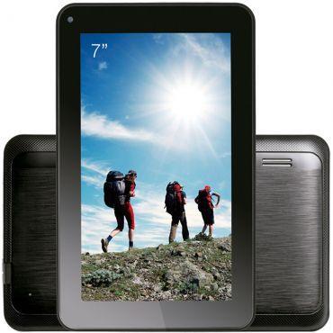 CCE Lança Tablet de R$399,00 CCE Lança Tablet de R$399,00 318644 1893018 20130308185832