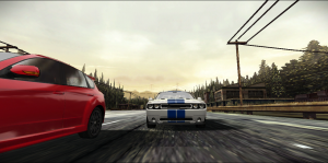 nfs_most_wanted(2)