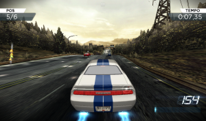 nfs_most_wanted(3)