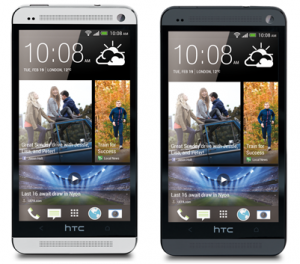 HTC-ProductDetail-Overview-grey-small