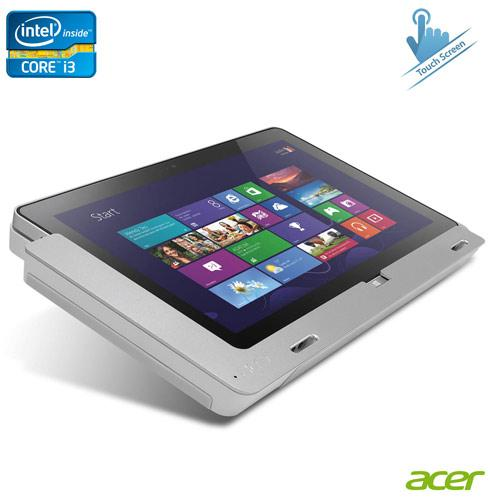 ACER ICONIA W700 ATHEROS BLUETOOTH WINDOWS 7 DRIVER
