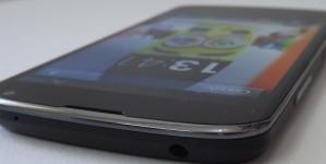 Review Nexus 4 LG E960