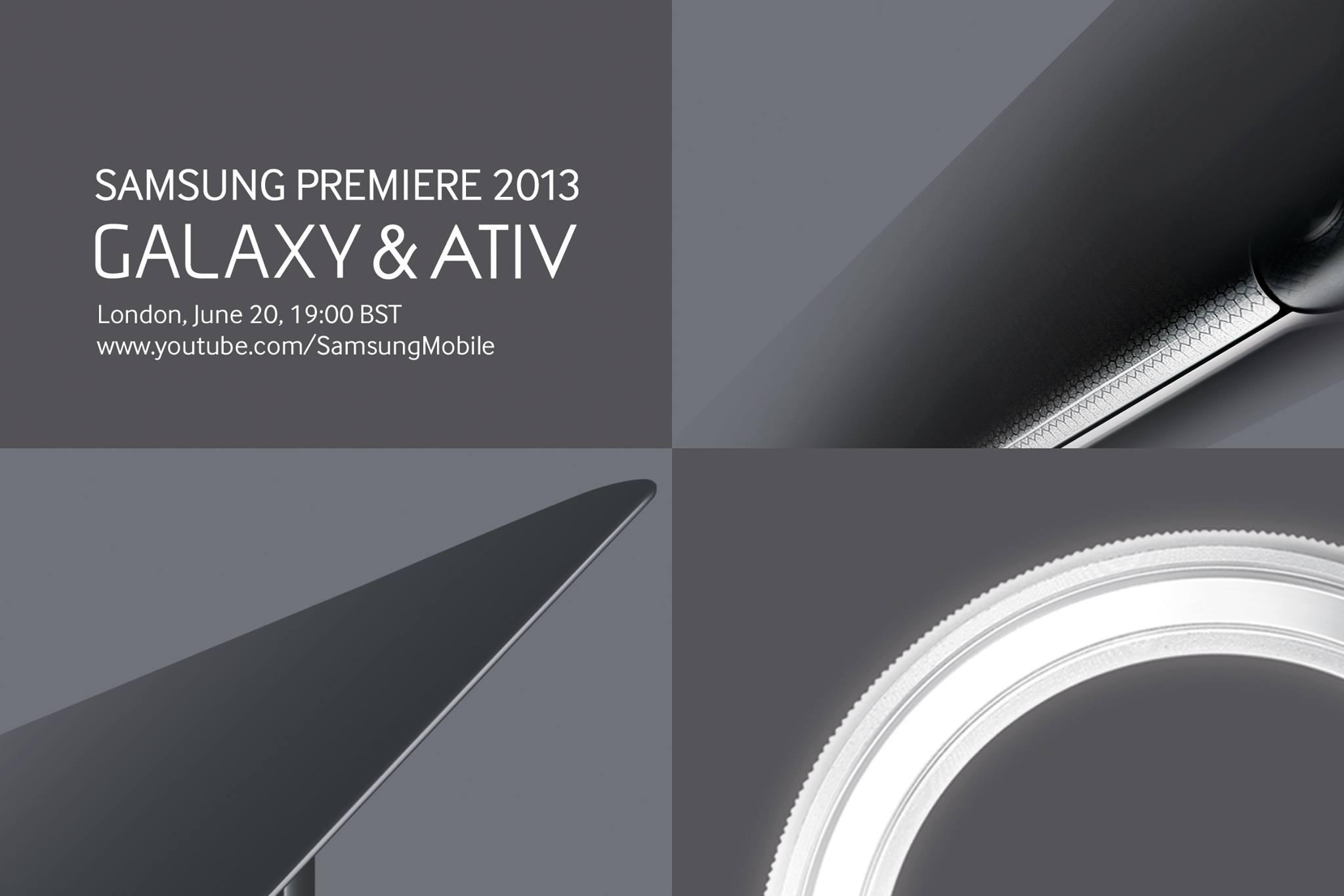 Samsung-Premiere-2013-GALAXY-ATIV