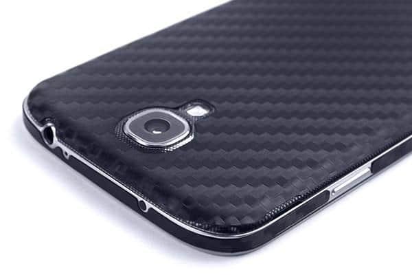 BodyGuardz-Samsung-GALAXY-S-4