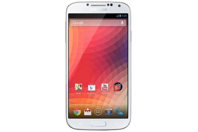 Google-Samsung-GALAXY-S4-Nexus-Edition