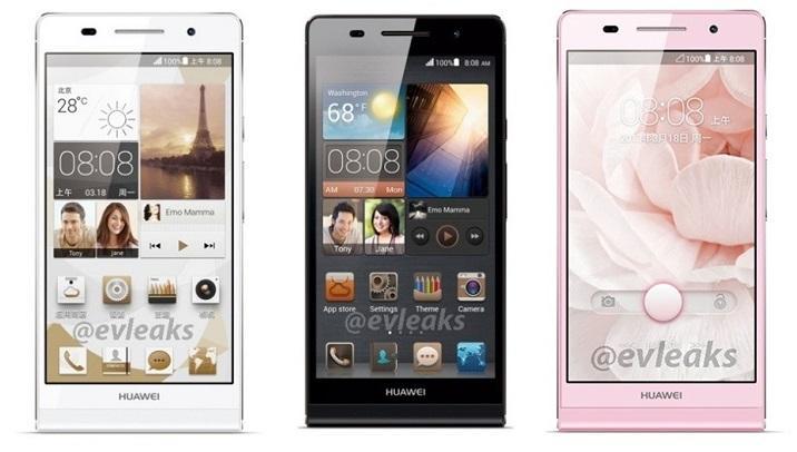 Huawei-Ascend-P6 (2)