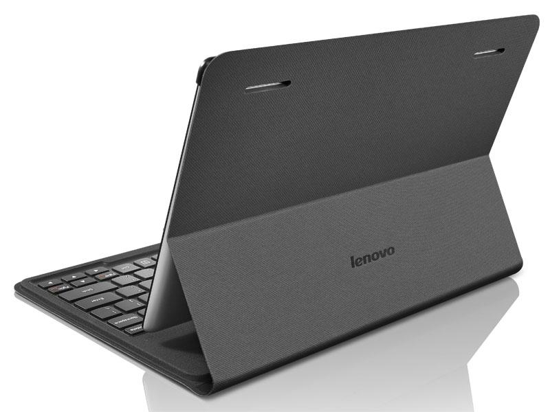 Lenovo-IdeaPad-Miix-10