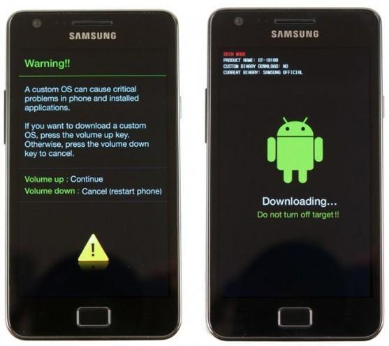 b614f_download-mode-galaxy-s2-557x495