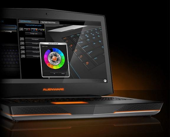 laptop-alienware-18