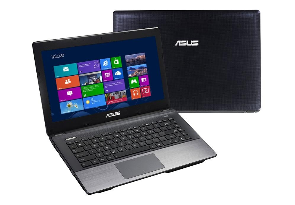 ASUS A45A DRIVERS UPDATE