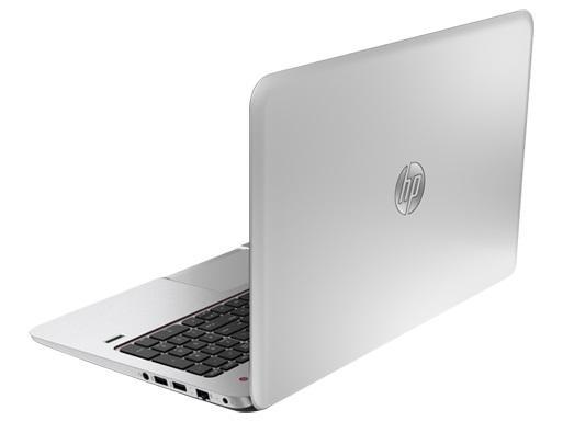 HP Envy 15t-j000