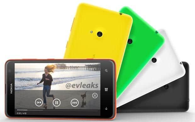 Lumia-625