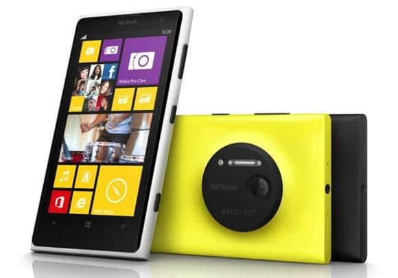 Nokia-Lumia-1020 (1)