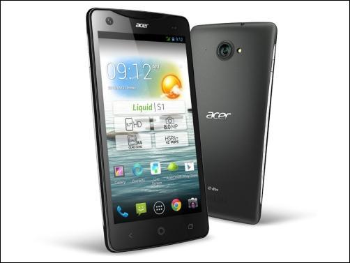 Acer-Liquid_S1
