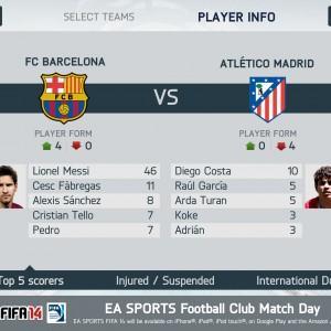 FIFA-14-mobile-1