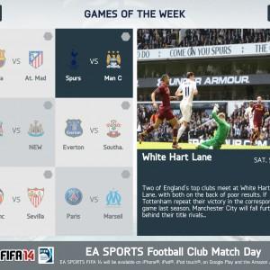 FIFA-14-mobile-3