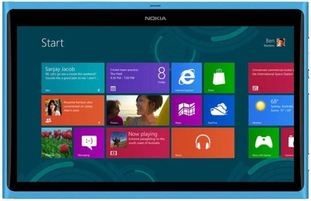 NokiaLumiaPad-640x4141