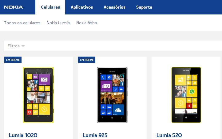 Novos-Lumias-Nokia-Brasil