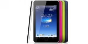 ASUS Memo Pad HD7 chega ao mercado por $150