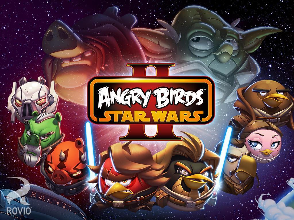 18-angry-birds-star-wars-ii