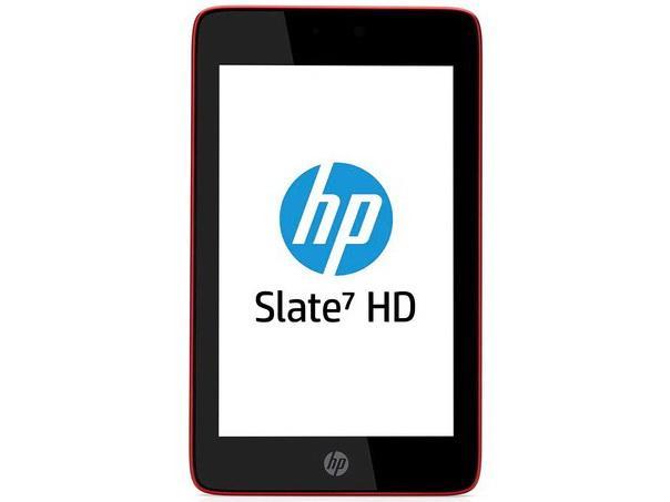 HP_Slate7HD3G_front