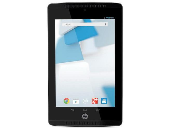 HP_Slate7_Extreme_front
