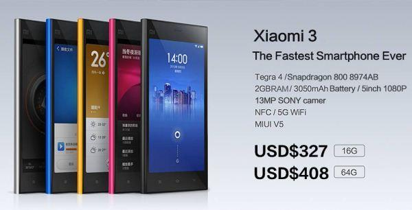 Xiaomi-Mi3-unveiled-top-of-the-line-specs-at-half-the-price7