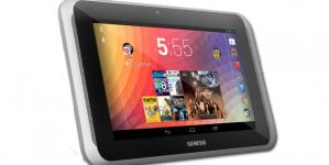 Tablet Genesis GT-7310
