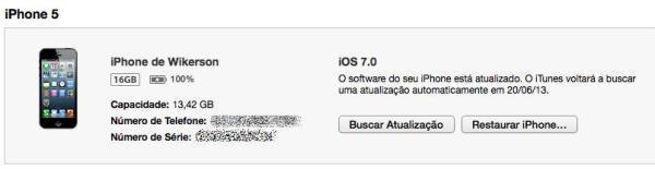itunes-ios-update