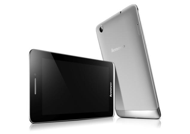 lenovo-s5000-tablet-big