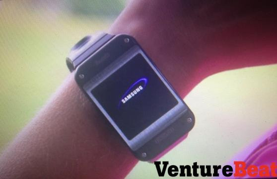 samsung-smartwatch