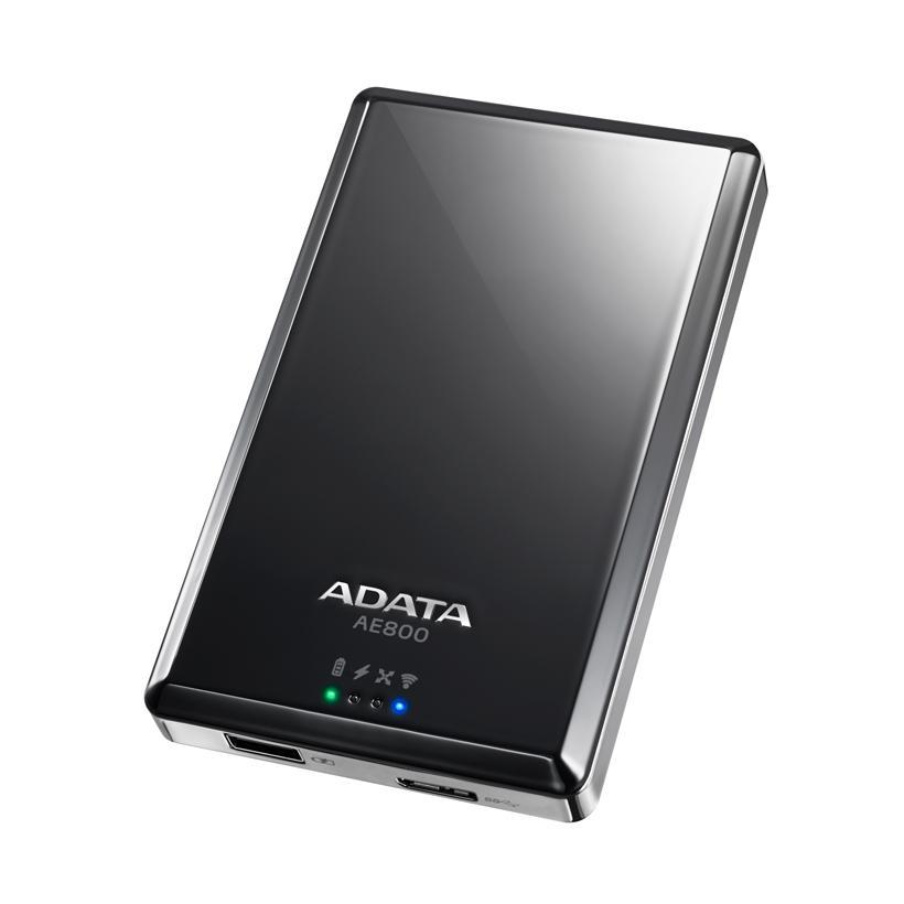 ADATA-AE800_04