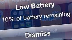 Deixar o Smartphone na tomada após 100% de carga é prejudicial?