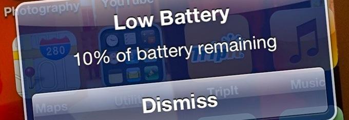Apple-iPhone-Bateria