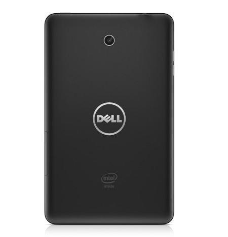Dell Venue-7