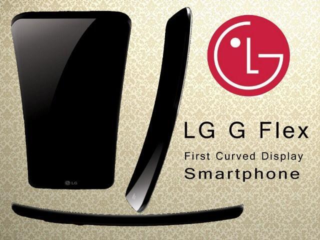 LG-G-Flex-Smartphone